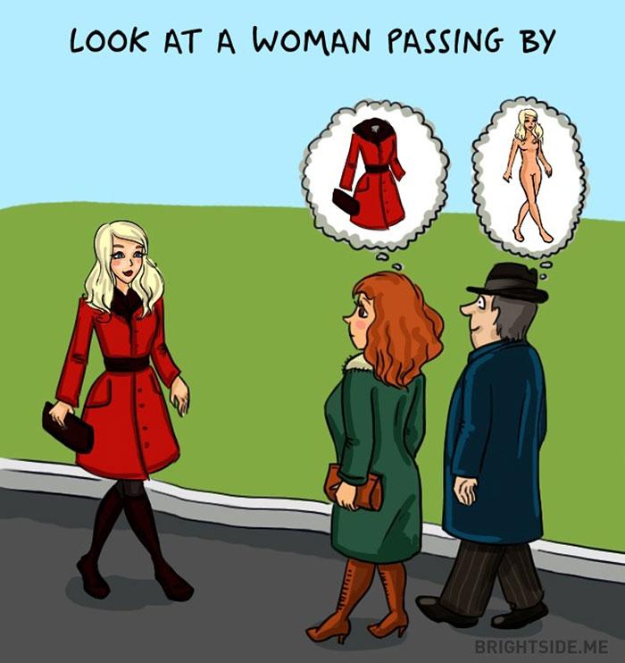 en-women-differences