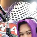 Dua Periode Pimpin Alisa Khadijah , Sri Sugiarti Se.Sip  Akan Tingkatkan SDM