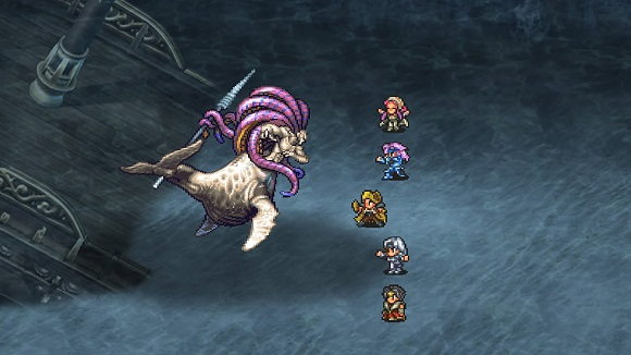 romancing-saga-2-pc-screenshot-www.ovagames.com-5