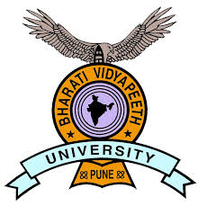 Bharati Vidyapeeth Distance Education