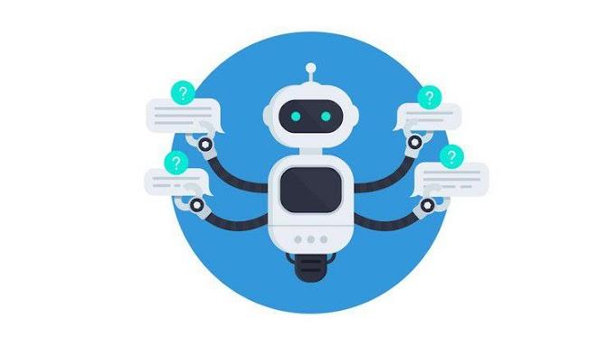 Build a ChatApp with: (Nodejs,Socketio, Expressjs ,MongoDB) [Free Online Course] - TechCracked