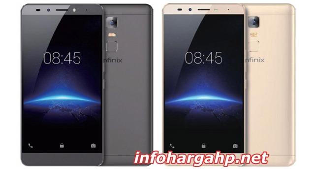 Harga Infinix Note 3 Pro baru, Harga second Infinix Note 3 Pro