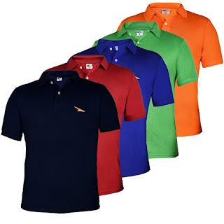 T shirt printing lahore