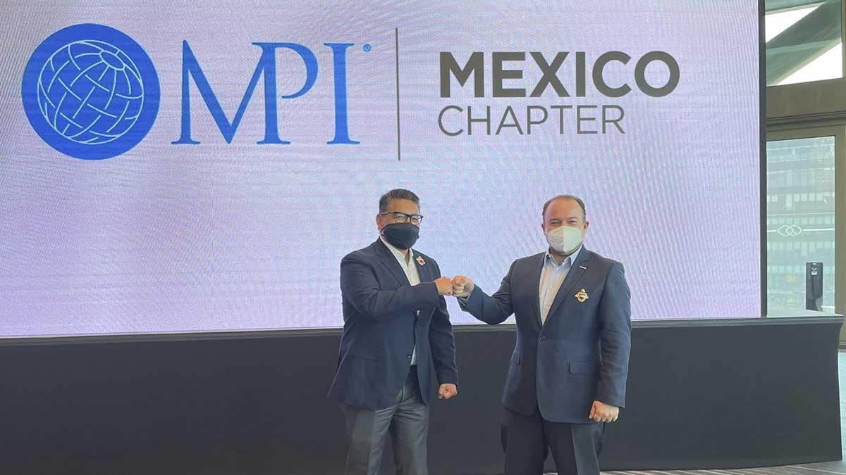 MPI MÉXICO SAN MIGUEL DE ALLENDE 01