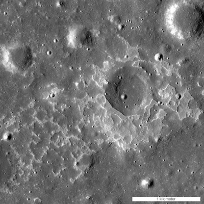 https://www.factzpedia.com/2019/12/volcanoes-on-moon-may-have-erupted.html