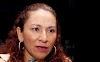 Nicaragua: Avances sustantivos en salud