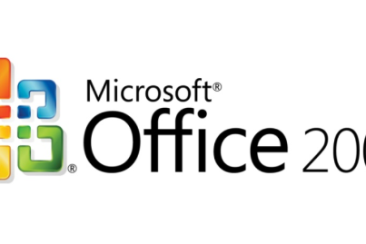 Mengenal Microsoft Office 2007 Untuk Pemula
