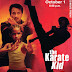 The Karate Kid Full HD Movie In Hindi Dubbed Watch Online