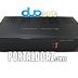 Duosat Blade HD Dual Core Nova Atualização V2.00 - 14/08/2020