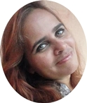 Cristina Aguiar