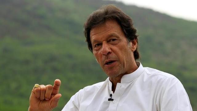 इमरान खान 18 अगस्त को लेंगे पाकिस्तान के प्रधानमंत्री पद की शपथ