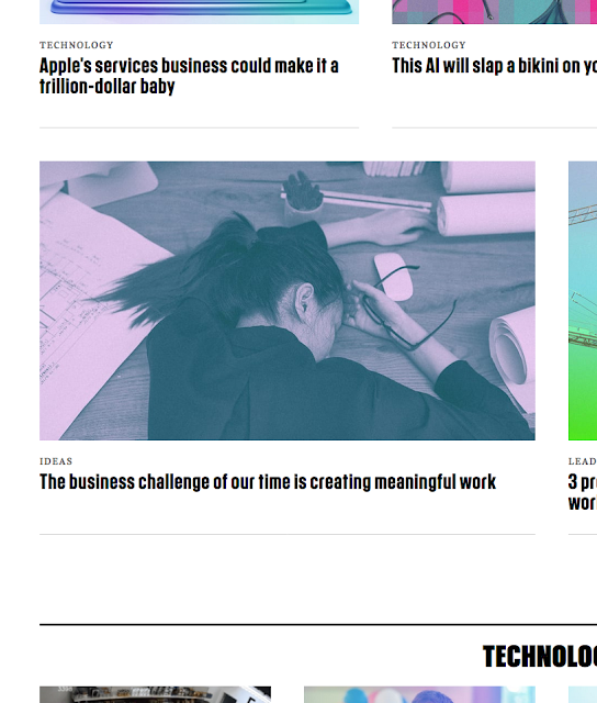 https://www.fastcompany.com/90208459/the-business-challenge-of-our-time-is-creating-meaningful-work