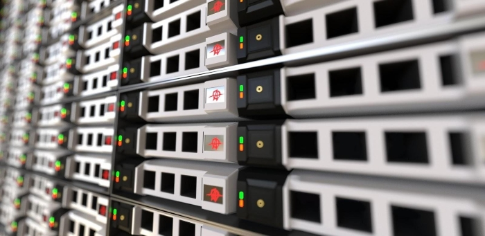 Spesifikasi dan Harga Rack Server Berkualitas