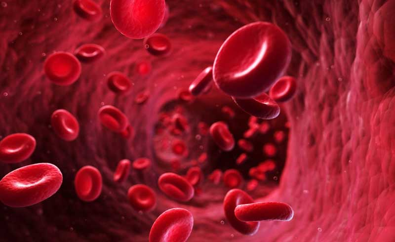 Heavy Period Could Point to an Underlying Health Condition