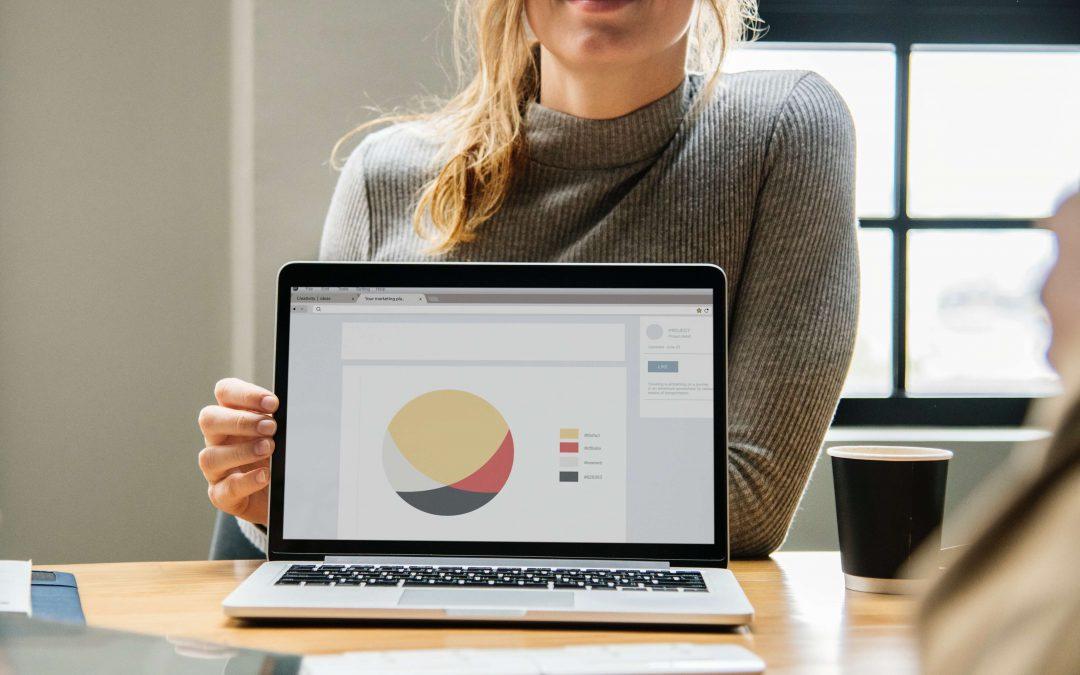 Veri Analitiğini Öğrenmek İçin 6 Neden
