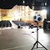 O Anfiteatro Isaltinho Casemiro de Porto Ferreira ganha estudo de acústica de santarritense
