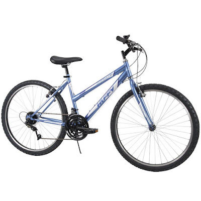 Huffy Granite, best bicycle in india