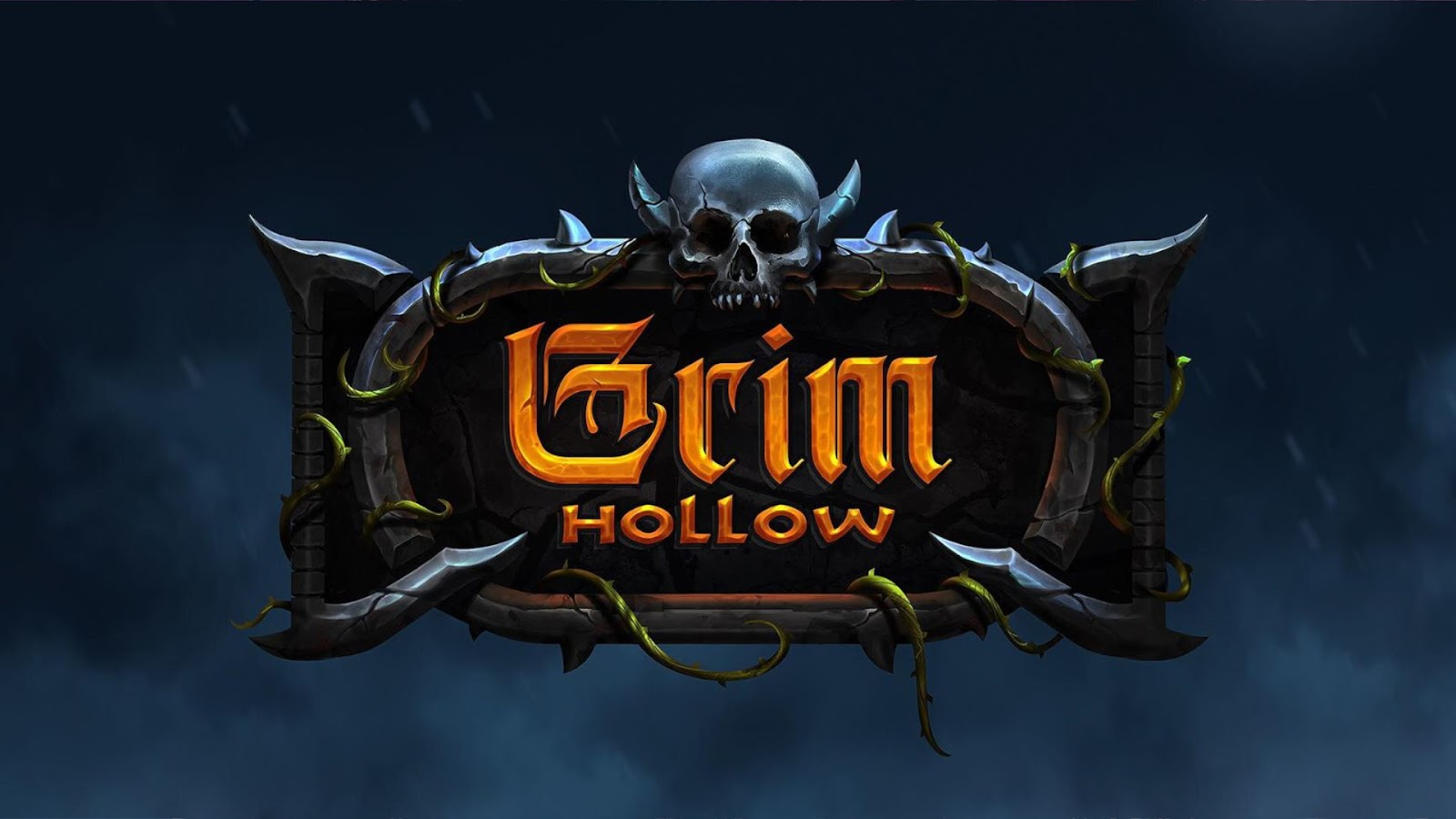 Kickstarter Highlights - GrimHollow