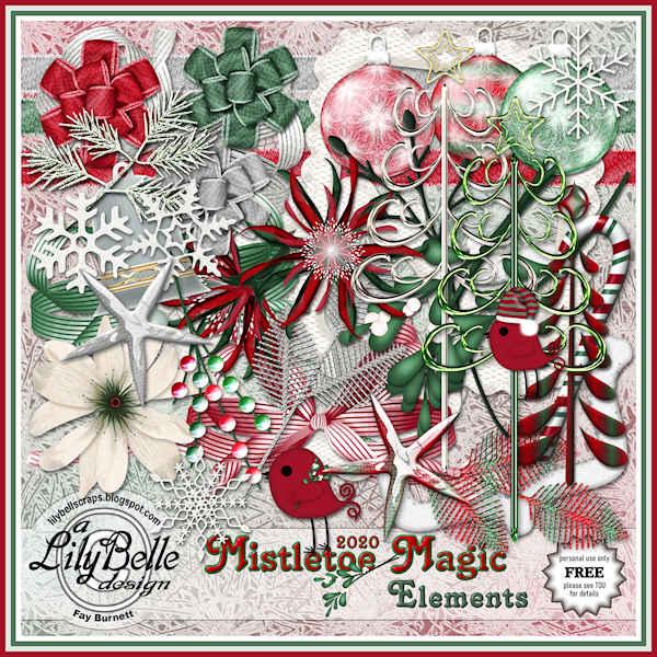 https://1.bp.blogspot.com/-qPwLYKH4wnY/X9JvnR_sHYI/AAAAAAAAEmM/rpj_pMwpm3c9eDHyfiltgYdIfBKMkYm5ACLcBGAsYHQ/s16000/fb_LilyBelle_MistletoeMagic2020_ElementsPrv.jpg