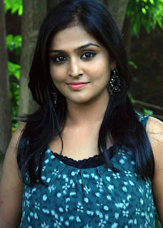 Remya Nambeesan Profile Biography Family Photos and Wiki and Biodata, Body Measurements, Age, Husband, Affairs and More...