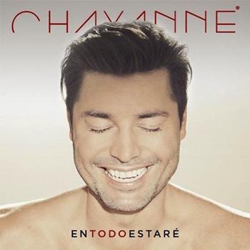 Chayanne En Todo Estaré Frases De Canciones