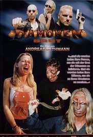 Damonenbrut (2000)