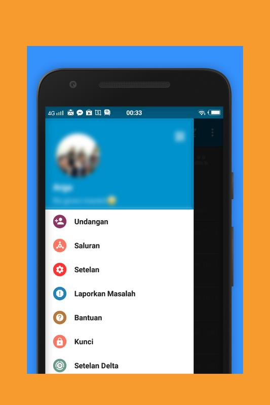 BBM - Free Calls & Messages 3.3.13.170 Apk for Android