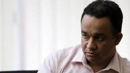 Motif di Balik Formula E Dibongkar, Anies Bisa Makin Tersudut