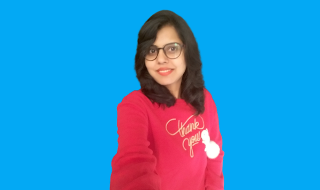 Interview with Jyoti Chauhan of UpdateLand