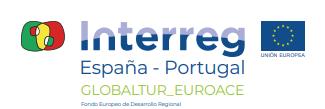 GLOBALTUR_EUROACE