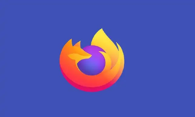 Mozilla Improves Security with Total Cookies Protection Feature