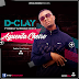 D Clay feat Bokly & Banda Ndzua - Aguenta Cheiro (2019) [Download]
