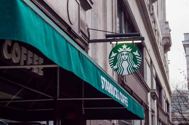 Starbucks Employee Benefits, and Perks