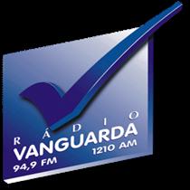 Ouvir agora Rádio Vanguarda 94,9 FM - Sorocaba / SP
