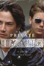 Watch My Own Private Idaho (1991) Megavideo Movie Online