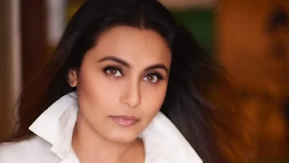 rani-mukerji-announce-film-mrs-chatterjee-vs-norway-on-the-occasion-of-her-birthday-directed-by-ashima-chibber