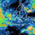 JAKARTA: BNPB Minta Tingkatkan Kewaspadaan Terhadap Bemcana Hidrometeorologi