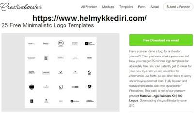 membuat logo online gratis1