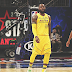 NBA All-Star Game 2021: Team Lebron wins over Team Durant