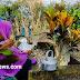 Tradisi Ziarah Makam Kubur di Aceh Selatan Hari Kedua Lebaran yang Tetap Terjaga