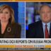 HUGE!… MUELLER TEAM LIED! Attorney for Joseph Mifsud Confirms He is Western Intelligence Operative — And NOT a Russian Operative (VIDEO)