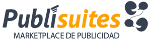 Publisuites - Alternativa a Adsense