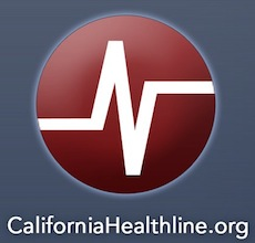 California HealthLine