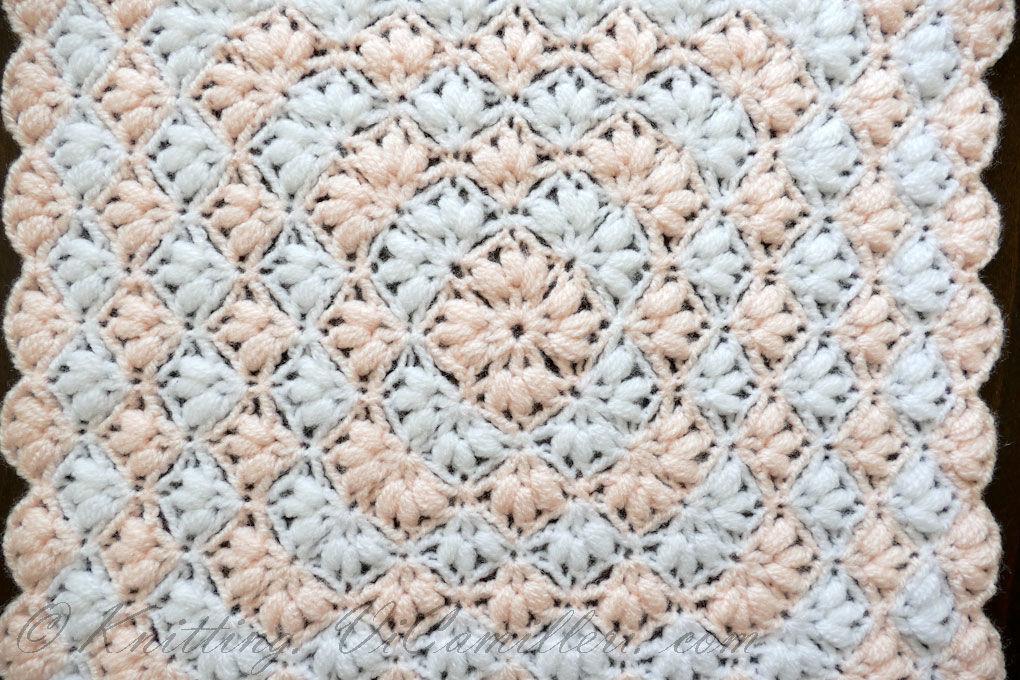 varietà di stili del 2019 alta qualità scegli originale Hobby lavori femminili - ricamo - uncinetto - maglia ...