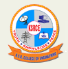 ZOLES'18 -National Level Technical Symposium at K.S.R. College of Engineering
