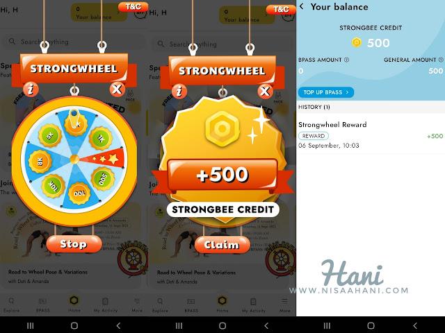 aplikasi-STRONGBEE