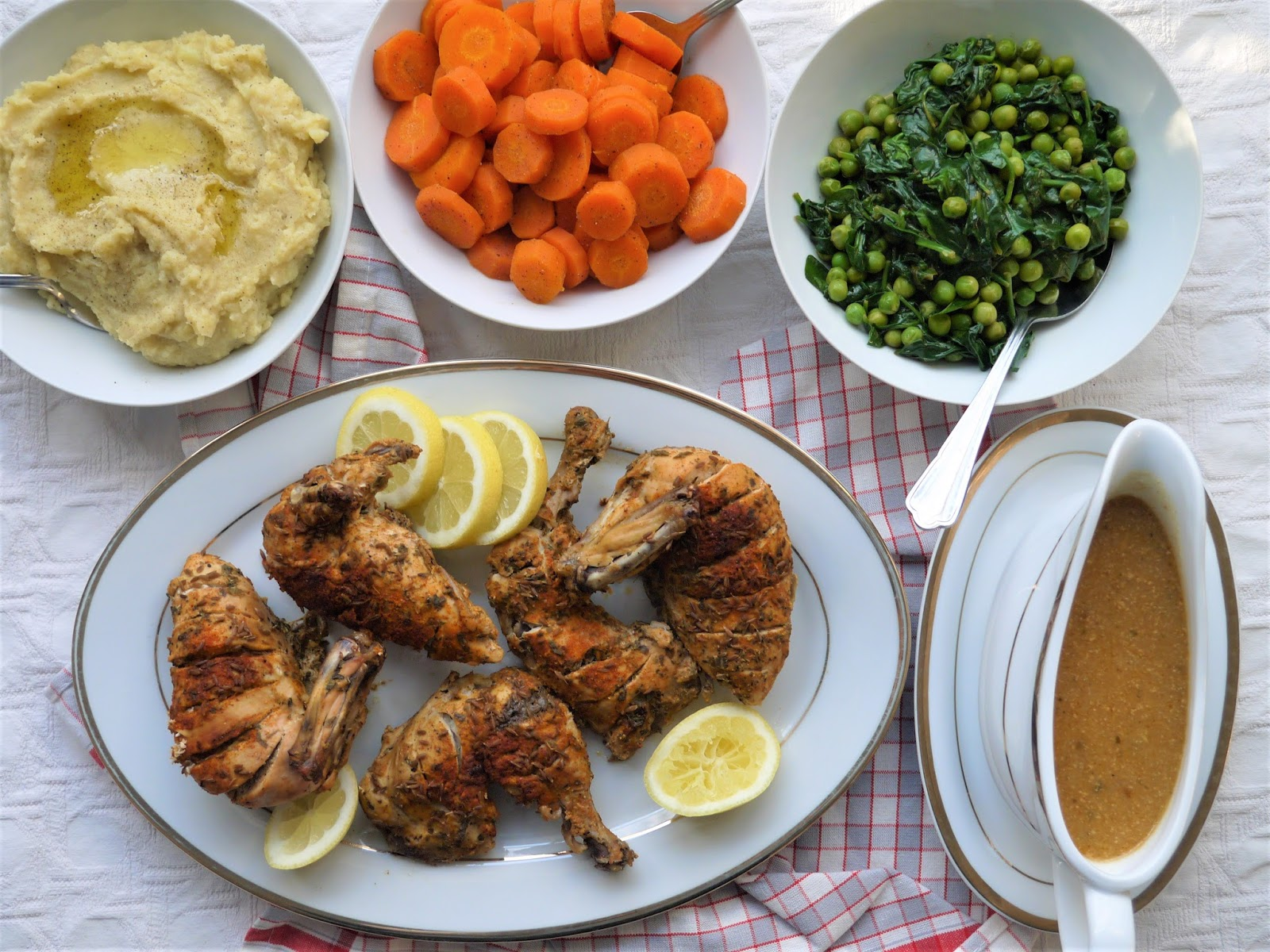 chicken muslim Eating & drinking introduction muslims who face difficulty in ascertaining whether or not the meat of chicken upon the muslim to stop drinking tea and.