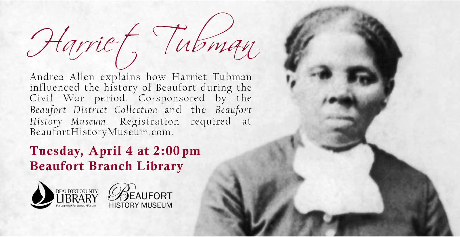 """a biography of the life and literary works of harriet ross tubman Harriet tubman the life and the life stories jean m humez wisconsin studies in autobiography william l andrews, series editor """"humez's long-awaited biography of tubman is the definitive scholarly work""""."""