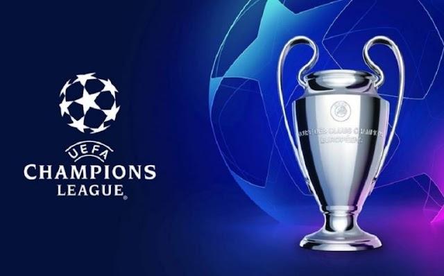 Η Κλήρωση της προ-προκριματικής φάσης του Champions League