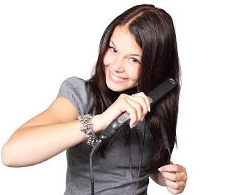 बालों को बनाये तुरन्त सिल्की और स्मूथ, Silky Smooth Hair Tips in Hindi, बालों को सिल्की और लंबा करने के घरेलू उपाय, Homemade Tips to Get Silky and Long Hair in Hindi, Home remedies for smooth hair, चमकदार और रेशमी बालों के लिए  घरेलू उपाय, Tips for Smooth soft Silky and shiny hair, स्मूथ और शाइनी बाल, Smooth soft Silky Hair, Silky Hair Tips Hindi , रेशमी बालों का राज, सिल्की-स्मूथ बाल, Silky Shiny Hair Tips, Balo ko Silky Smooth karne ka tarika